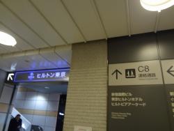 DSC09968.jpg