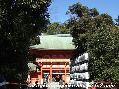 1228氷川神社