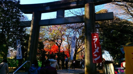Ueno_Park_04.jpg