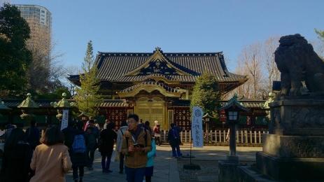 Ueno_Park_05.jpg