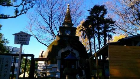 Ueno_Park_08.jpg