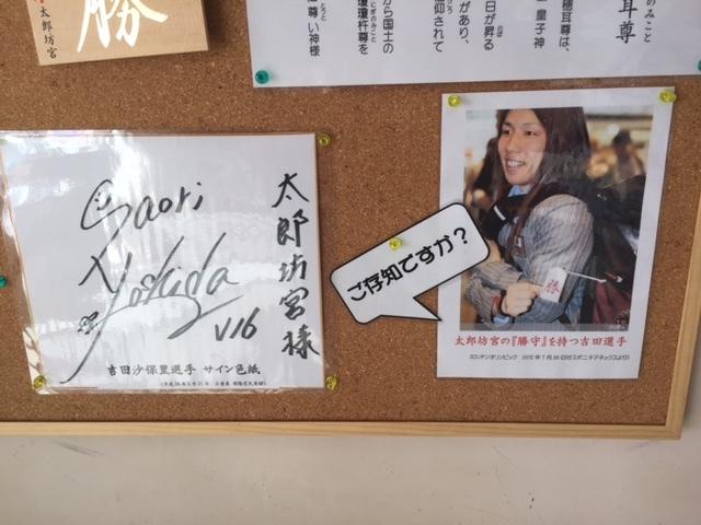 20161123 (9)
