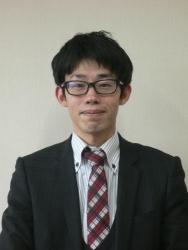 岩田剛さん