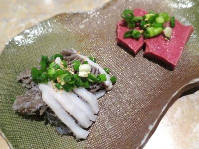 20161103KUNIKIYA_ha-tosenmai.jpg