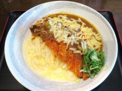 20161104SANSHU_yakiti-zukatukare-kamatama.jpg