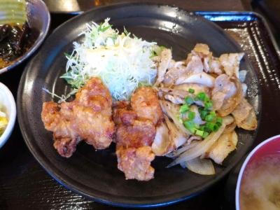 20161109YUMEKAZOKU_higawari_up.jpg