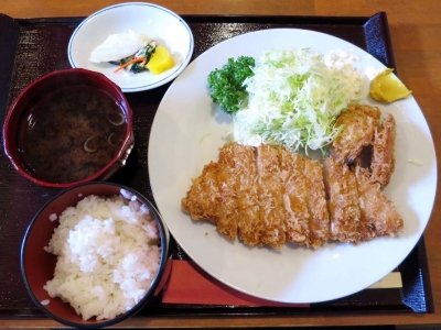 20161110TONYA_ro-sukaki.jpg