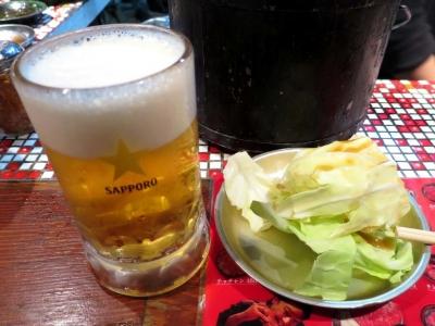 20161113TUGIE_beer.jpg