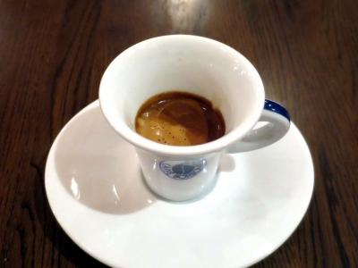 20161117Bucamassimo_espresso.jpg