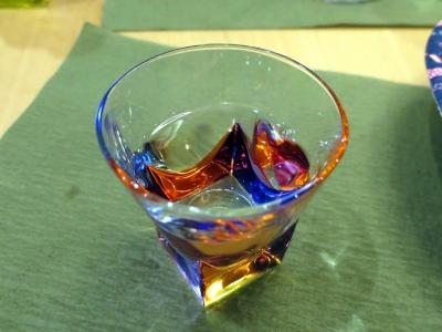 20161119BeaujolaisNouveau_gin.jpg
