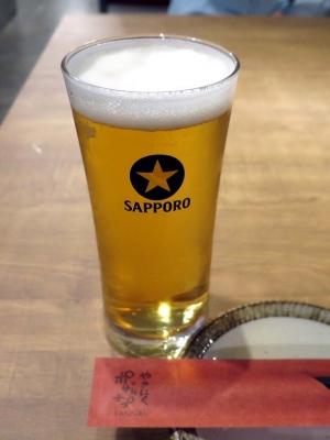 20161123AMAPO_beer.jpg