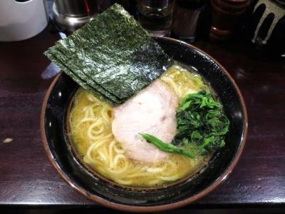 20161124DAIKOKUYA_syouyura-men.jpg