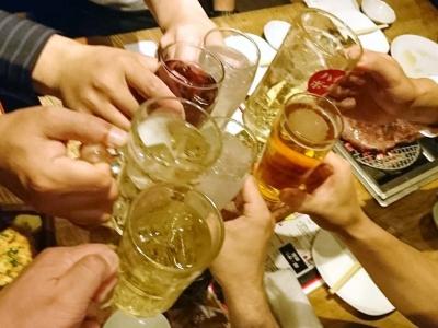 20161125TAKIBIYA_beer.jpg