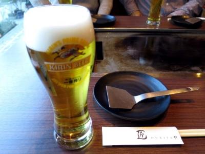 20161126OHKIYA_beer.jpg