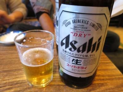 20161126UOSAN_beer.jpg