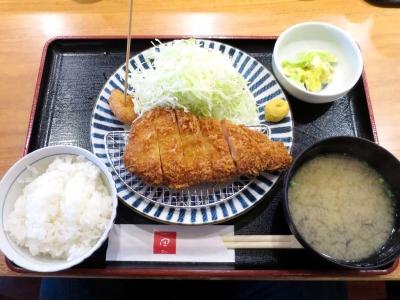 20161127DEN_ro-sukatu.jpg