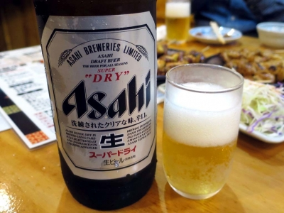 20161127INAGAKI_beer.jpg