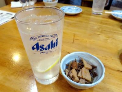 20161127INAGAKI_remonsawa-.jpg