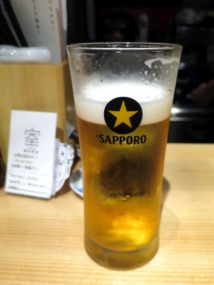 20161205MURO_beer.jpg