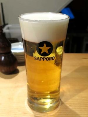 20161208MURO_beer.jpg