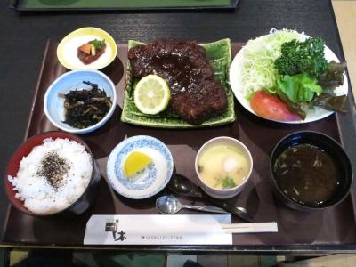 20161211IKKYU_tokusenmisokatu.jpg