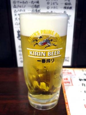 20161213HORUMONTAMASII_beer.jpg