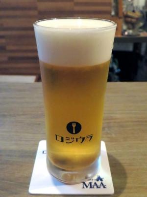 20161213ROJIURA_beer.jpg
