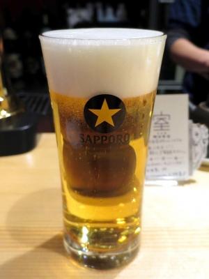 20161216MURO_beer.jpg