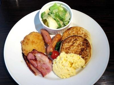 20161217HardRockCafe_breakfast.jpg