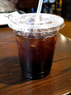 20161217HardRockCafe_icecoffee.jpg