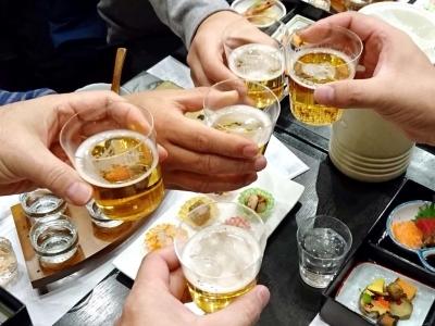 20161217SEIRYUSHUZOU_beer.jpg