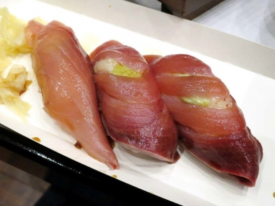 20161217SEIRYUSHUZOU_nigiri.jpg
