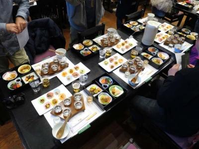 20161217SEIRYUSHUZOU_table.jpg