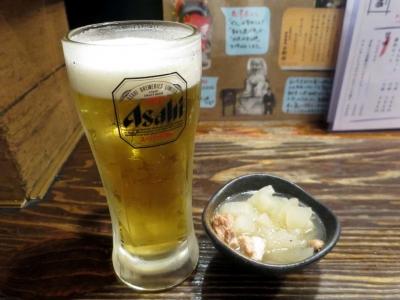 20161219HIKODORI_beer.jpg