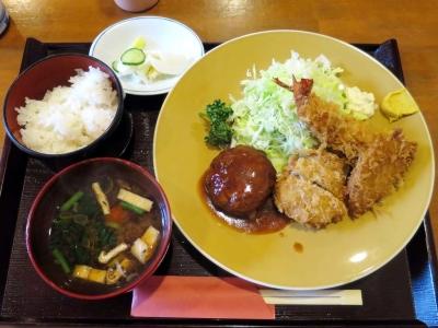 20161222TONYA_hanba-gu.jpg