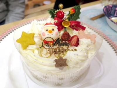 20161223KURIPA_cake.jpg