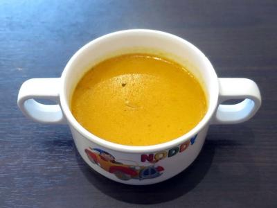 20161223NANDHINI_soup.jpg