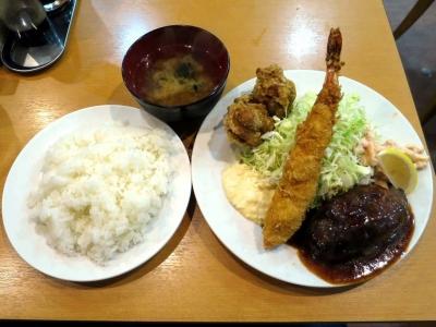 20161225MATUMURA_hanba-guebifuraikaraage.jpg