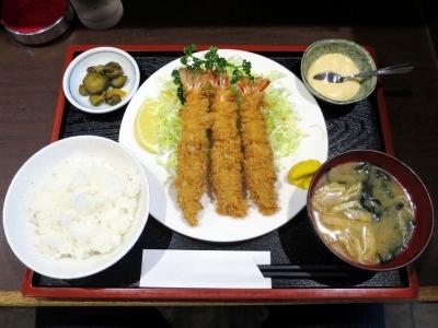 20161227MASAKIYA_ebifurai.jpg