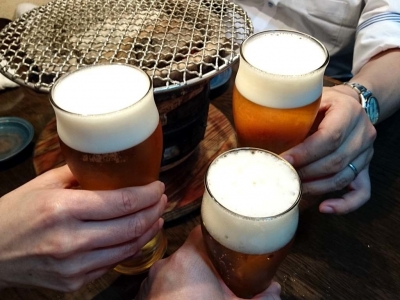 20161227OOZEKI_beer.jpg