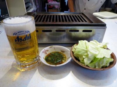 20161228ITTO_beer.jpg