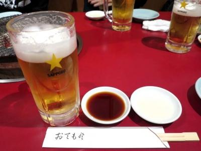 20170106KEISHUEN_beer.jpg