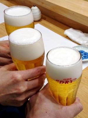 20170108TAROU_beer.jpg