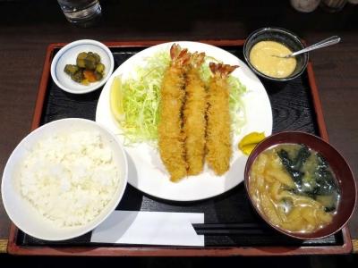 20170110MASAKIYA_ebifurai.jpg