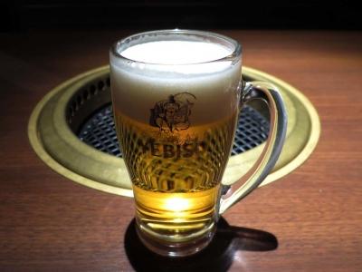 20170113TANDEN_beer.jpg