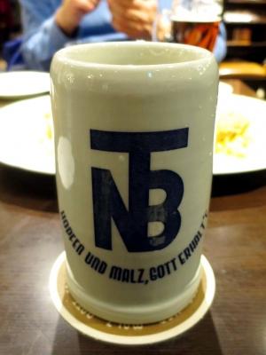 20170114NewTokyo_beer.jpg