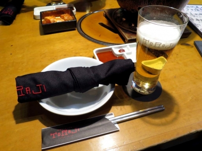 20170114TORAJI_beer.jpg