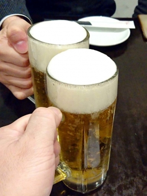 20170120LOTUSMOON_beer.jpg
