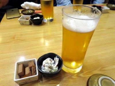 20170121TAKUMI_beer.jpg