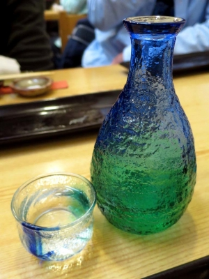 20170121TAKUMI_sake4.jpg